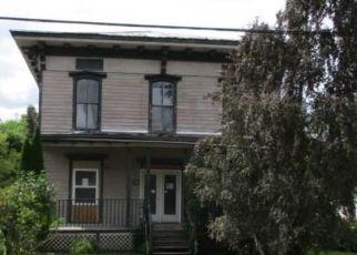 Foreclosure  id: 4286625