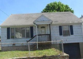Foreclosure  id: 4286631