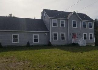 Foreclosure  id: 4286638