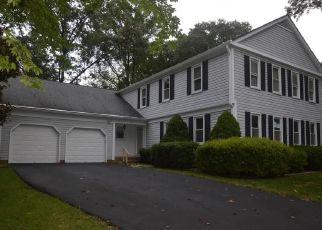 Foreclosure  id: 4286647