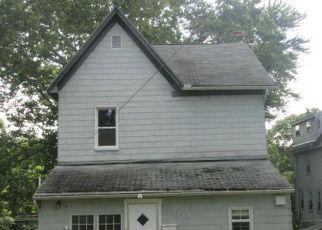 Foreclosure  id: 4286654