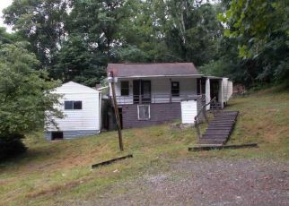Foreclosure  id: 4286662