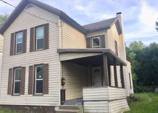 Foreclosure  id: 4286665