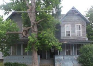 Foreclosure  id: 4286673