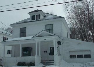 Foreclosure  id: 4286676