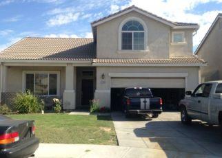 Foreclosure  id: 4286739