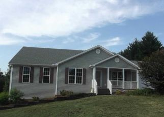 Foreclosure  id: 4286754