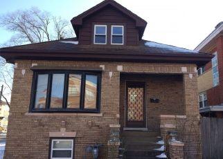 Foreclosure  id: 4286760