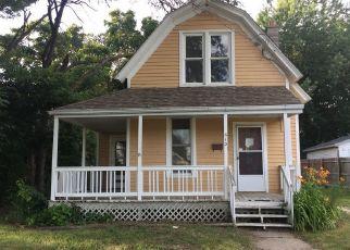 Foreclosure  id: 4286764