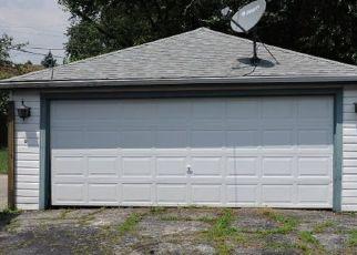 Foreclosure  id: 4286770