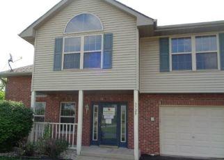 Foreclosure  id: 4286776