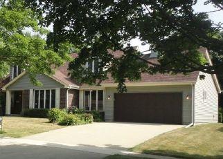 Foreclosure  id: 4286778