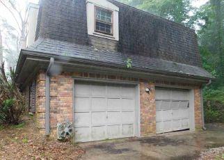 Foreclosure  id: 4286787