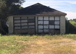 Foreclosure  id: 4286789