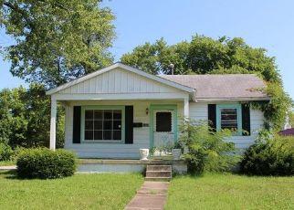 Foreclosure  id: 4286790