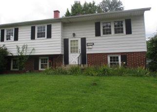 Foreclosure  id: 4286814