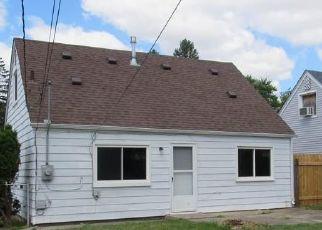 Foreclosure  id: 4286823