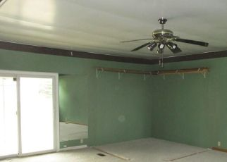 Foreclosure  id: 4286824