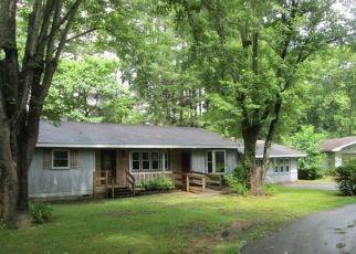 Foreclosure  id: 4286847
