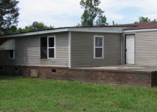Foreclosure  id: 4286849