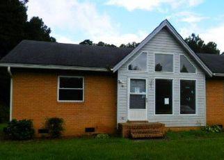 Foreclosure  id: 4286852