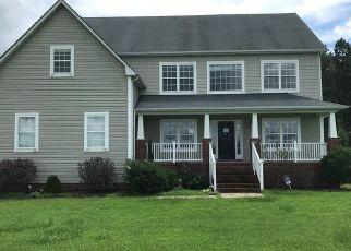 Foreclosure  id: 4286853