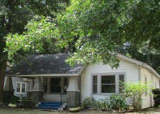 Foreclosure  id: 4286855