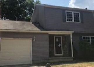 Foreclosure  id: 4286861