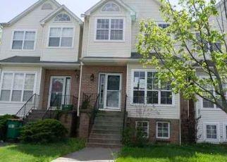 Foreclosure  id: 4286876