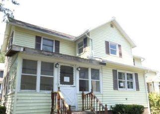 Foreclosure  id: 4286883
