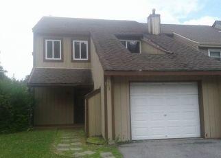 Foreclosure  id: 4286886