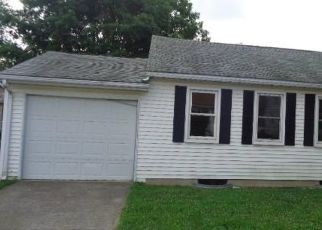 Foreclosure  id: 4286897