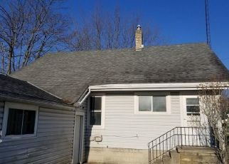 Foreclosure  id: 4286900