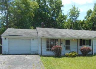 Foreclosure  id: 4286901