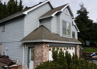Foreclosure  id: 4286910