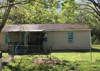Foreclosure  id: 4286939