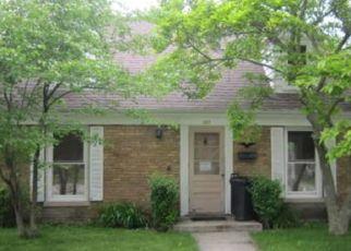 Foreclosure  id: 4286955