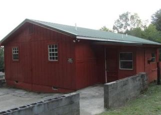 Foreclosure  id: 4287019