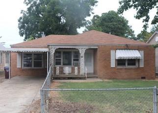 Foreclosure  id: 4287043