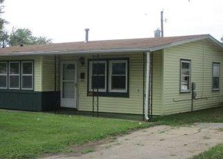 Foreclosure  id: 4287073