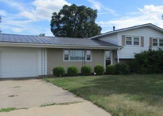 Foreclosure  id: 4287074
