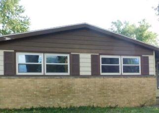 Foreclosure  id: 4287081