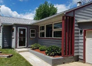 Foreclosure  id: 4287091