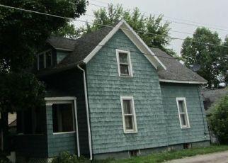 Foreclosure  id: 4287093