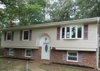 Foreclosure  id: 4287131
