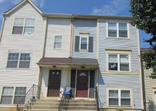 Foreclosure  id: 4287184