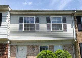 Foreclosure  id: 4287192