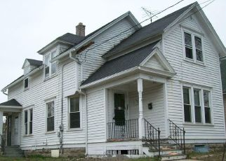 Foreclosure  id: 4287205