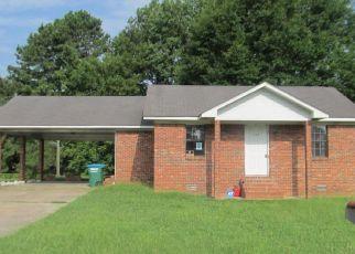 Foreclosure  id: 4287207