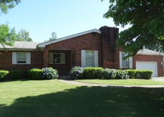 Foreclosure  id: 4287226